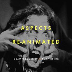 Dead Frequency (BMRN Remix)