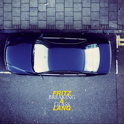4. Fritz & Lang - No Soul