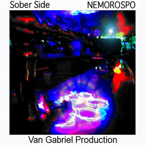 SOBER SIDE - Van Gabriel ℗