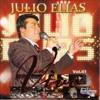 Julio Elias Algo Esta Descendiendo