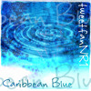 Enya- Caribbean Blue (Instrumental cover)