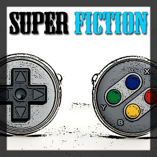 Super Fiction