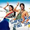 saree ke fall sa - R Rajkumar [Ganpat 2013 mix] dJkunaL/poWer production mix