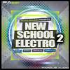 FA021 - New School Electro 2 Sample Pack Demo
