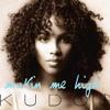KUDO$ - Makin' Me High (Toni Braxton Bootleg)