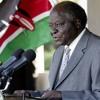 Mwai Kibaki's Funniest Moments