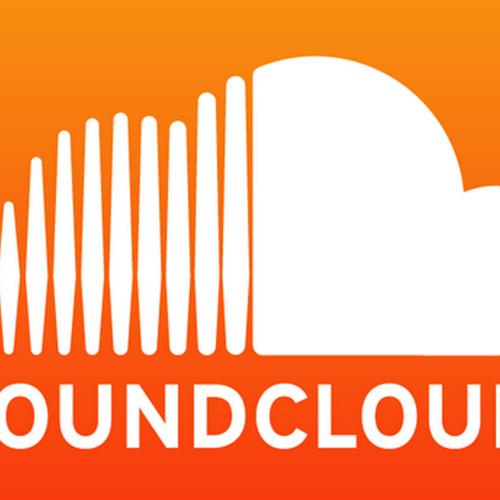 Happy Birthday Soundcloud!!!!!! :D