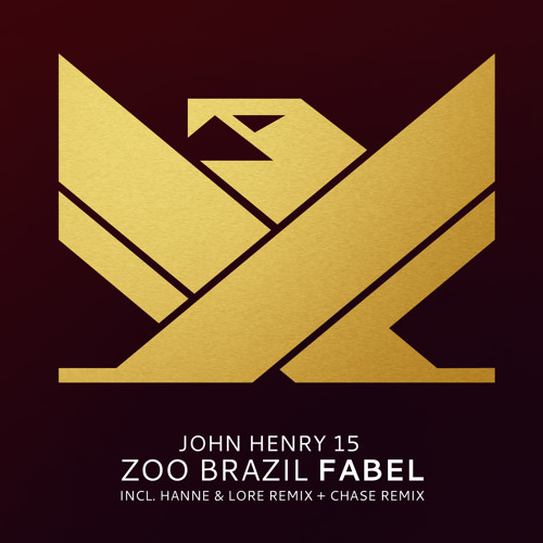 Zoo Brazil - Fabel (Hanne & Lore Remix)