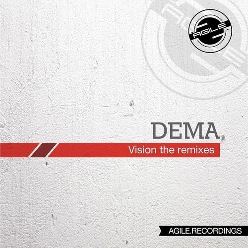 Dema - Vision (Original Mix) [Agile Rec]