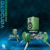 01. Vandeta - Machine With Emotion
