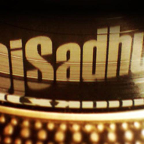 DjSadhu - Bricks