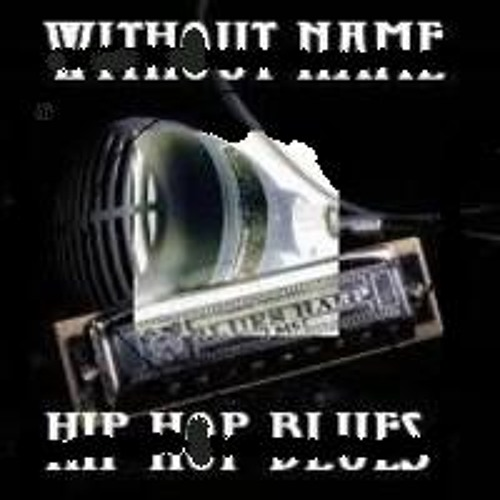 HIP HOP BLUES PIONEERS - WNT feat DJ PD Hombre and Phlod Nar (Clarinet) -original WN track