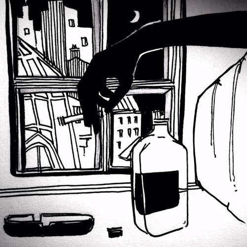 "Zetti - ""Zigaretten und harter Alkohol"" (H&G Festival 2013)"