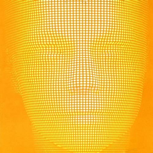björk : alarm call (potage du jour) - 1998