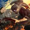 Attack On Titan OST I & II Mix