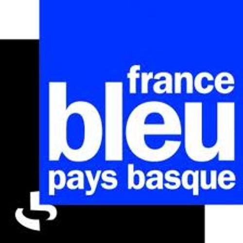 Garde chien, garde chat, garde lapin : l'échange sur France Bleu Pays Basque
