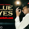 Blue Eyes Full Song Yo Yo Honey Singh   Blockbuster Song Of 2013 Mp3