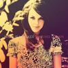 Natalie Walker - Waking Dream (S-Funk & Ciprian Iordache meets VAL LAVILLE Remix)
