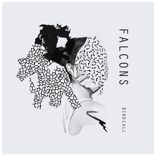 Falcons - Birdcall EP Preview (Avail. now on HW&W)