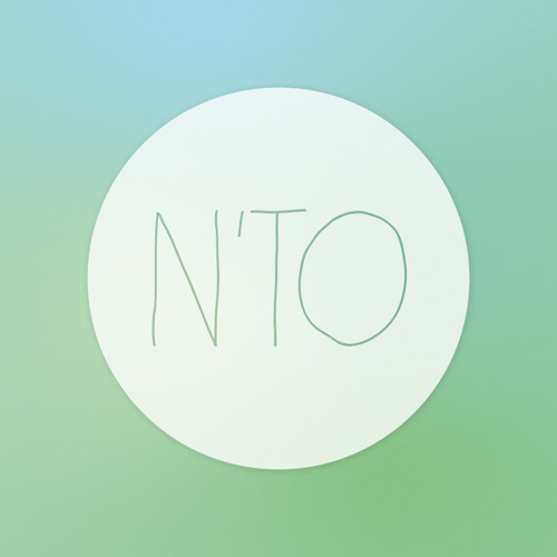 N'to Live November 2013 (WeAre Together) FREE DOWNLOAD