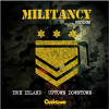 Dre Island- Uptown Downtown(Militancy Riddim) Overtsand Entertainment