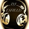 MONSTER KILL feat youssoufa deejay esfield