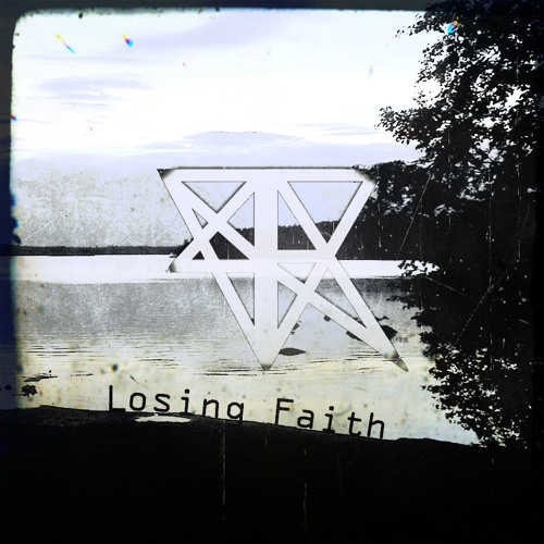 Fort Road - Losing Faith