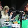 Entrevista de Vicky Dávila al Alcalde de Sogamoso, Miguel Ángel García Pérez