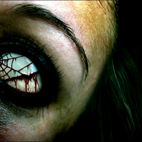 Goregotron x Static:Reset - Close Your Eyes [Static:Reset 1K Facebook EP Clip]