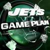 Jets Game Plan: Week 11 vs. Bills
