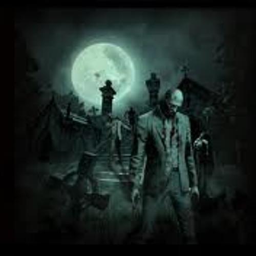 Graveyard (TrunkMusic)