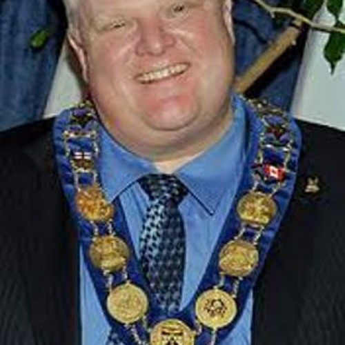 Toronto  city councilors will look to strip Rob Ford of his Mayoral power today
