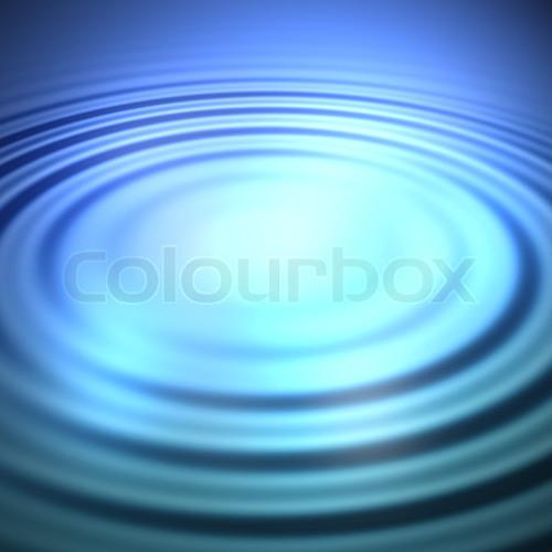 Circular Reflection