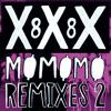 XXX 88 (Oceaán Remix)