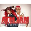 Azealia Banks Ft. Pharrell - ATM JAM (The Oddword Remix)