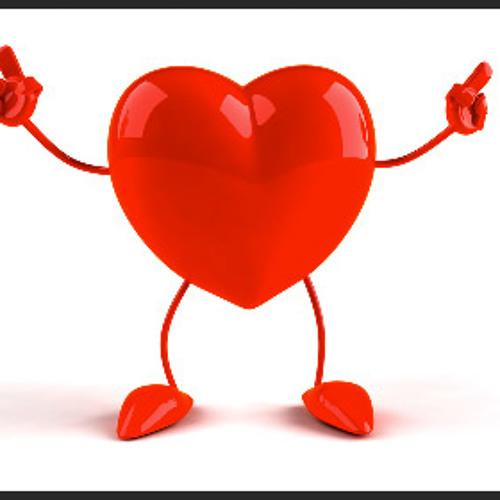 Cuando el Amor (DFH's 200X Un Poco Mas Refix)