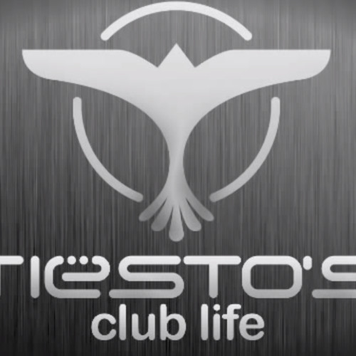 Tiësto's Club Life Podcast 345 - First Hour