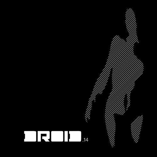 BRIAN SANHAJI REMIX FOR LOUIS FLORES (NEW FLESH) @ DROID RECORDS  // SHORT SAMPLE!!