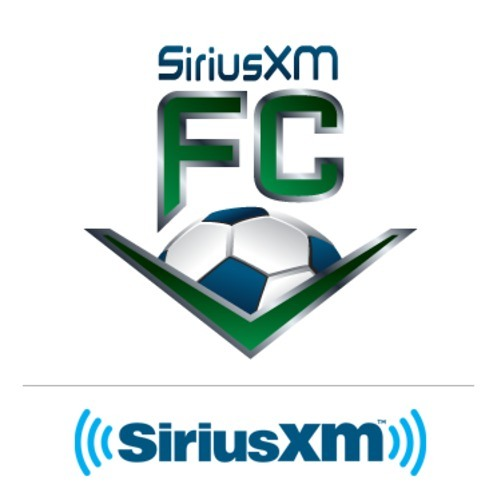 Graeme Bailey points to player who could be pleasant surprise for English National Team -SiriusXM FC