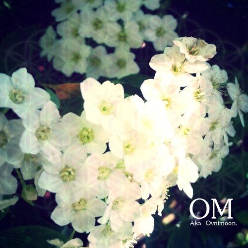 New Album SOUNDCLOUD MIX ( Not Full Songs)