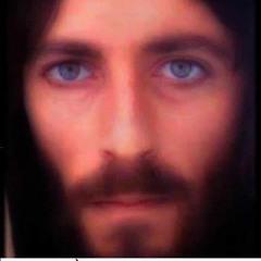 احسبها صح ٢٠١٢ - ترنيمة حي هو الرب إلهي - ماهر فايز