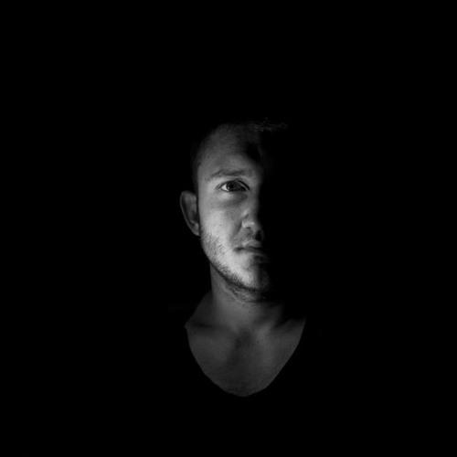 Daniel M. - Deep Dive Podcast November 2013