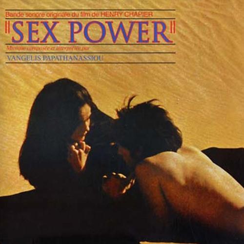 vangelis - sex power (excerpts)