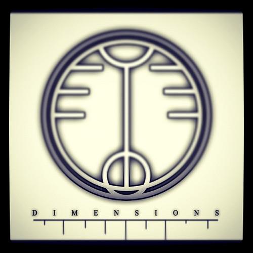 Dimensions - Chuggernaut