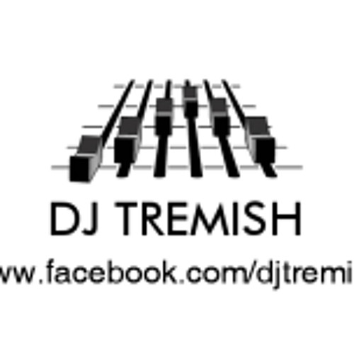We Are Students-Tremish Production