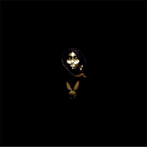 Jitwam - Rightaboutnow