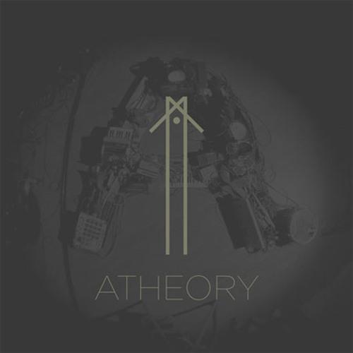 A Theory - Elevens