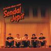 Sendal Jepit - Goodbye (cover)