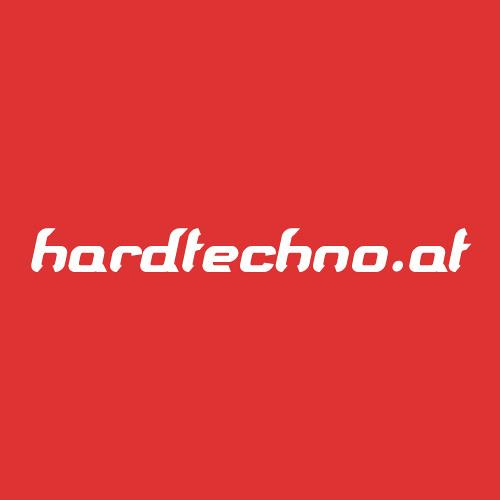 HARDTECHNO.at - Hardtechno & Schranz (~150-170BPM)