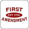 Five Freedoms Of The 1st Amendment